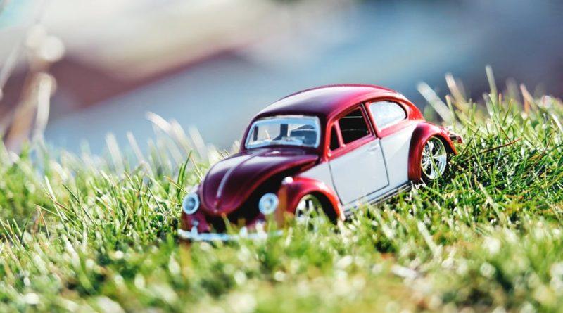 Hvad skal du have styr på, inden du køber brugt bil