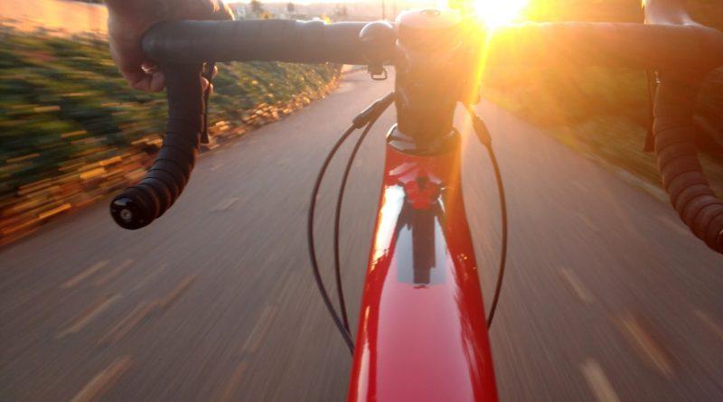 Hvilke type cykelholder skal du vælge?