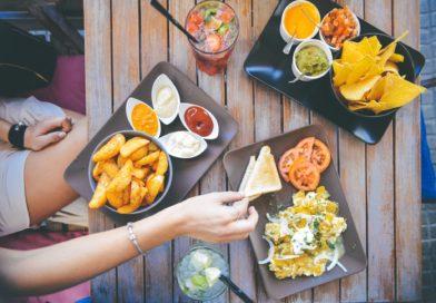 Lær at spotte den gode opskrift og opdag glæden ved madlavning