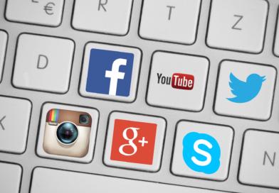 Iværksætter – Sådan får du trafik til din hjemmeside